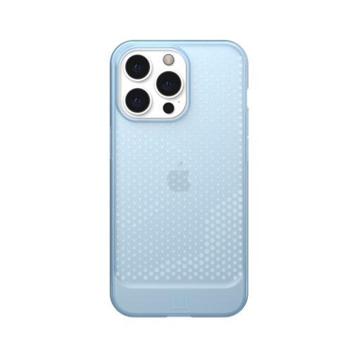 Op lung iPhone 13 Pro UAG U Lucent Series 03 bengovn