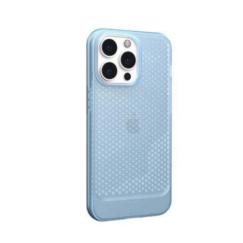 Op lung iPhone 13 Pro UAG U Lucent Series 04 bengovn