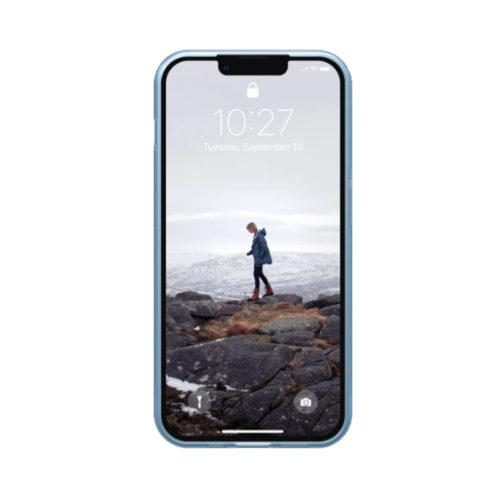Op lung iPhone 13 Pro UAG U Lucent Series 05 bengovn 1