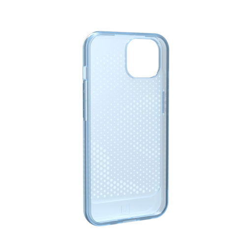 Op lung iPhone 13 Pro UAG U Lucent Series 07 bengovn 1