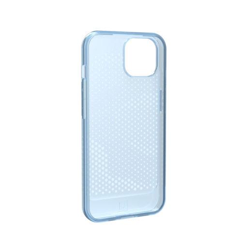 Op lung iPhone 13 Pro UAG U Lucent Series 07 bengovn
