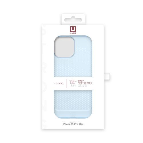 Op lung iPhone 13 Pro UAG U Lucent Series 08 bengovn 1