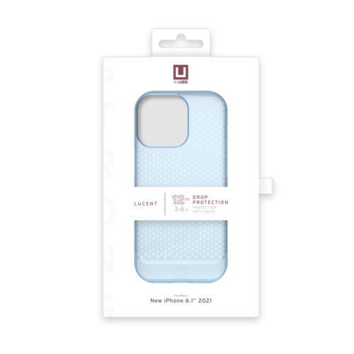 Op lung iPhone 13 Pro UAG U Lucent Series 08 bengovn