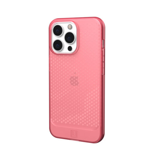 Op lung iPhone 13 Pro UAG U Lucent Series 11 bengovn 1