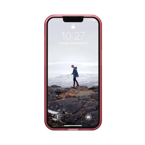 Op lung iPhone 13 Pro UAG U Lucent Series 14 bengovn 1