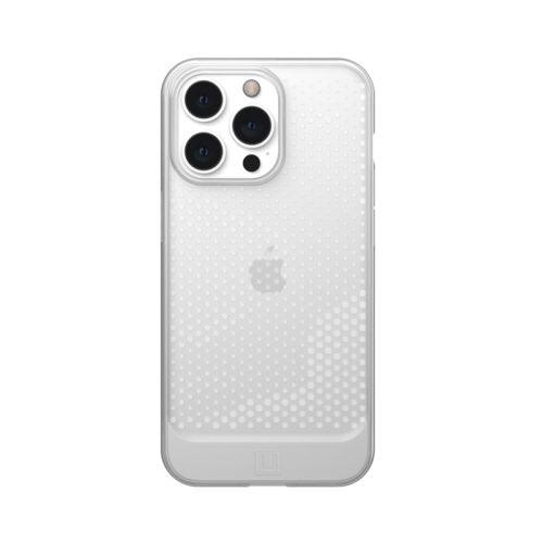 Op lung iPhone 13 Pro UAG U Lucent Series 18 bengovn