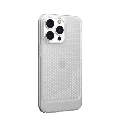 Op lung iPhone 13 Pro UAG U Lucent Series 19 bengovn 1
