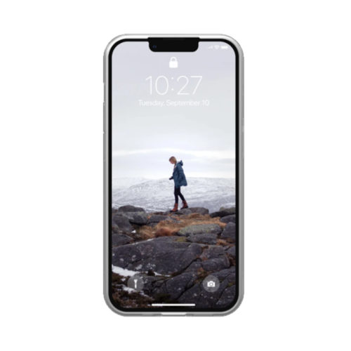 Op lung iPhone 13 Pro UAG U Lucent Series 20 bengovn 1