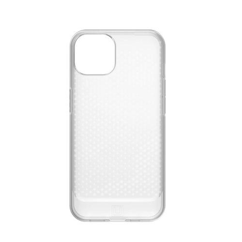 Op lung iPhone 13 Pro UAG U Lucent Series 21 bengovn