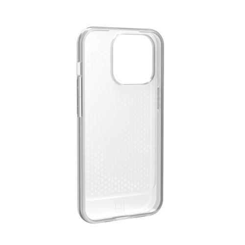 Op lung iPhone 13 Pro UAG U Lucent Series 22 bengovn