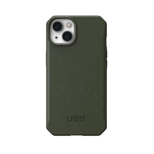 Op lung iPhone 13 UAG Bio Outback Series 01 bengovn