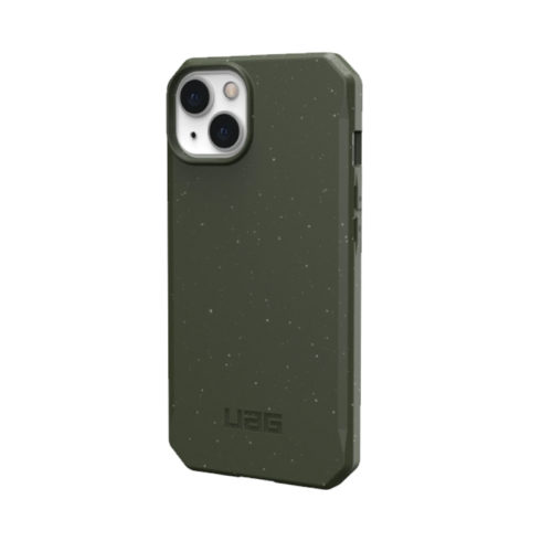 Op lung iPhone 13 UAG Bio Outback Series 02 bengovn