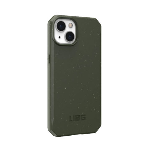 Op lung iPhone 13 UAG Bio Outback Series 03 bengovn