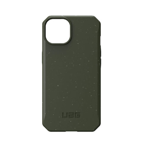Op lung iPhone 13 UAG Bio Outback Series 05 bengovn