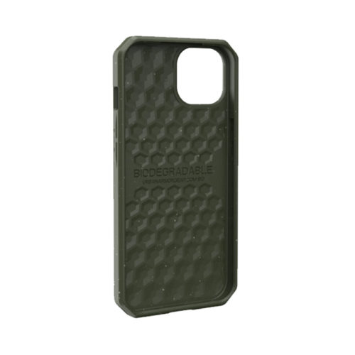 Op lung iPhone 13 UAG Bio Outback Series 06 bengovn