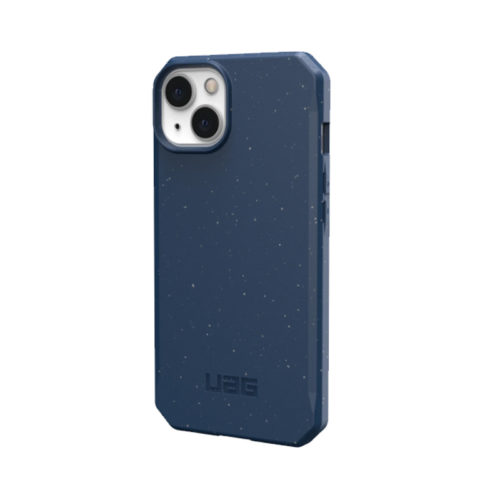 Op lung iPhone 13 UAG Bio Outback Series 08 bengovn