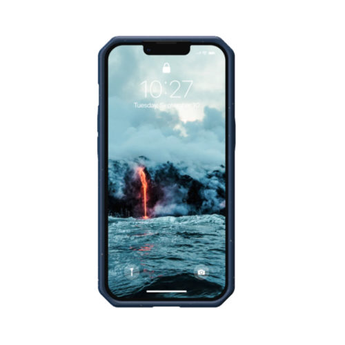 Op lung iPhone 13 UAG Bio Outback Series 10 bengovn