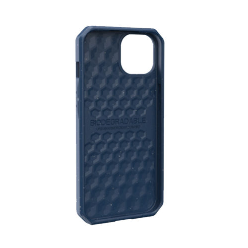 Op lung iPhone 13 UAG Bio Outback Series 12 bengovn