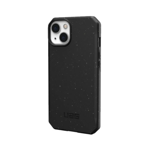 Op lung iPhone 13 UAG Bio Outback Series 14 bengovn