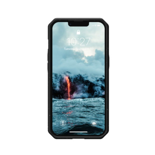 Op lung iPhone 13 UAG Bio Outback Series 16 bengovn
