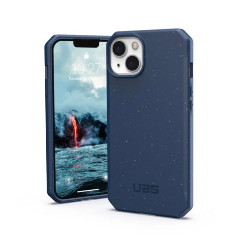 Op lung iPhone 13 UAG Bio Outback Series 19 bengovn