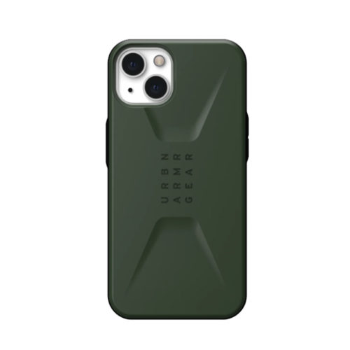 Op lung iPhone 13 UAG Civilian Series 01 bengovn