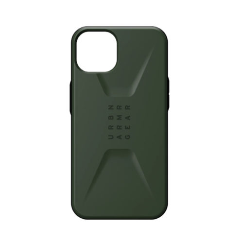 Op lung iPhone 13 UAG Civilian Series 05 bengovn
