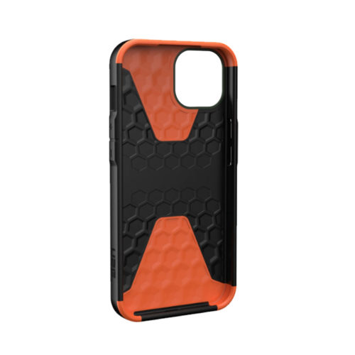 Op lung iPhone 13 UAG Civilian Series 06 bengovn