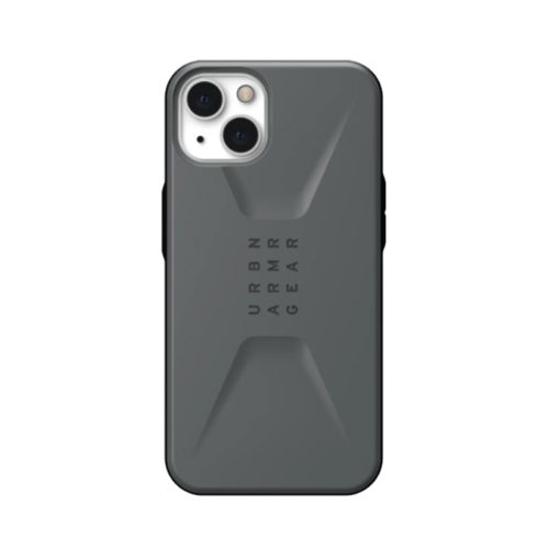 Op lung iPhone 13 UAG Civilian Series 07 bengovn