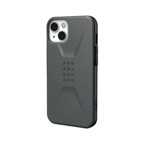 Op lung iPhone 13 UAG Civilian Series 08 bengovn