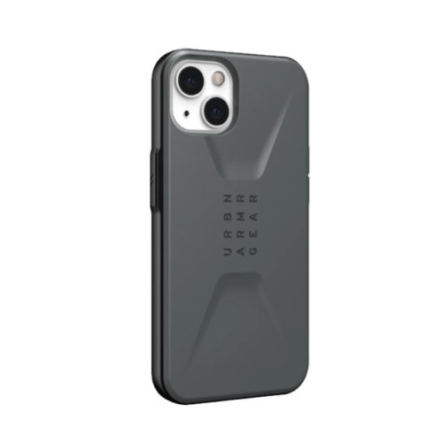 Op lung iPhone 13 UAG Civilian Series 09 bengovn