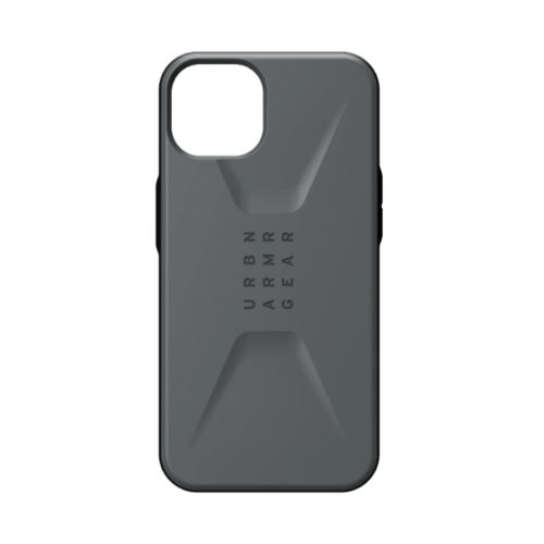 Op lung iPhone 13 UAG Civilian Series 11 bengovn