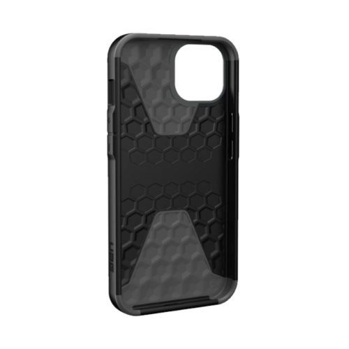 Op lung iPhone 13 UAG Civilian Series 12 bengovn