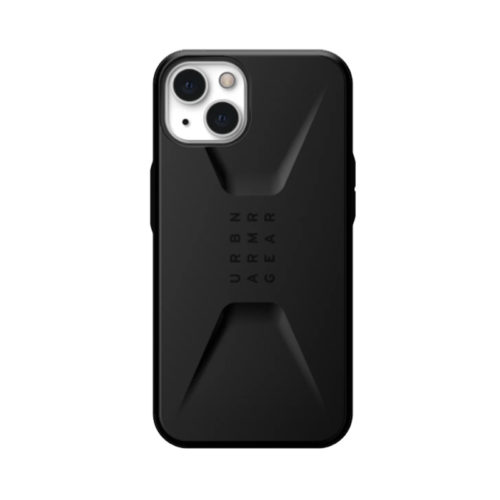 Op lung iPhone 13 UAG Civilian Series 13 bengovn