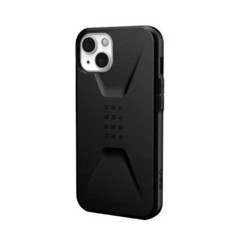 Op lung iPhone 13 UAG Civilian Series 14 bengovn