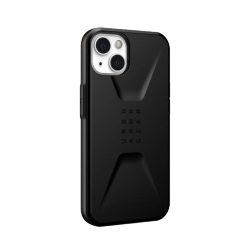 Op lung iPhone 13 UAG Civilian Series 15 bengovn