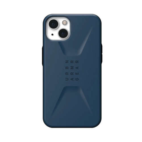 Op lung iPhone 13 UAG Civilian Series 19 bengovn