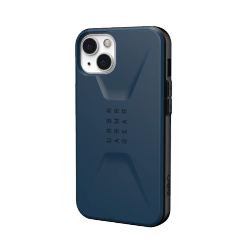 Op lung iPhone 13 UAG Civilian Series 20 bengovn