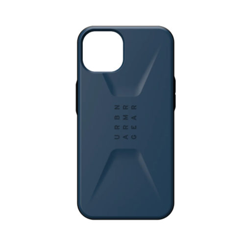 Op lung iPhone 13 UAG Civilian Series 23 bengovn
