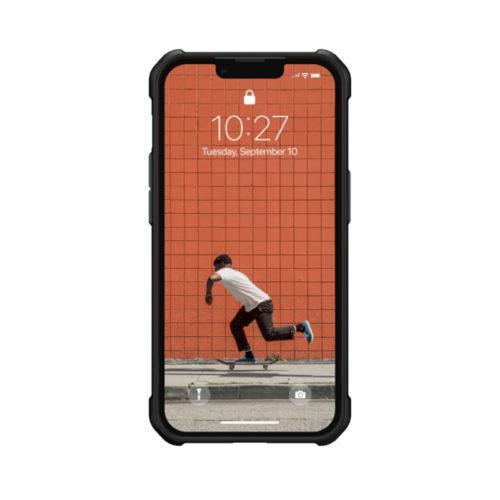 Op lung iPhone 13 UAG Metropolis LT Series 04 bengovn