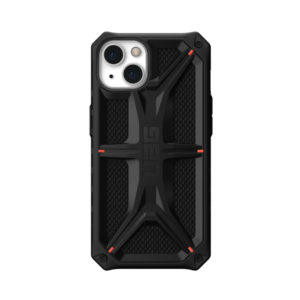 Op lung iPhone 13 UAG Monarch Kevlar Series 01 bengovn 1