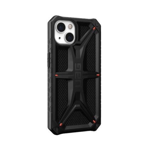 Op lung iPhone 13 UAG Monarch Kevlar Series 03 bengovn 1