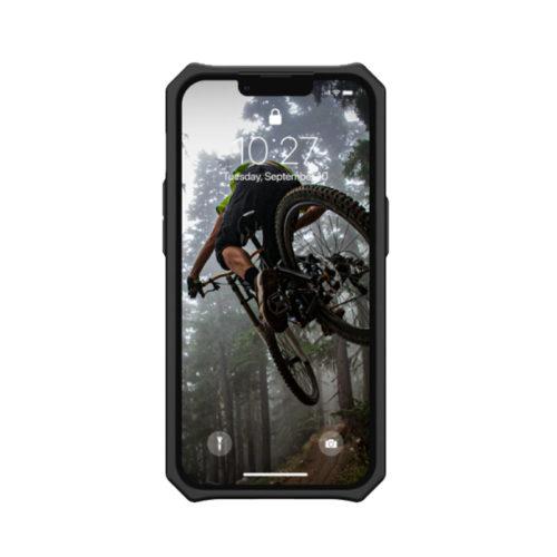 Op lung iPhone 13 UAG Monarch Kevlar Series 04 bengovn 1
