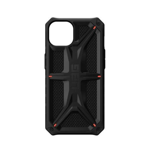 Op lung iPhone 13 UAG Monarch Kevlar Series 05 bengovn 1