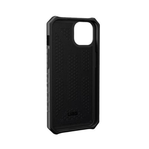 Op lung iPhone 13 UAG Monarch Kevlar Series 06 bengovn 1