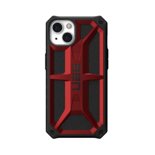 Op lung iPhone 13 UAG Monarch Series 01 bengovn