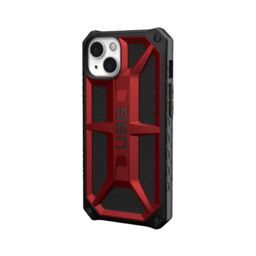 Op lung iPhone 13 UAG Monarch Series 02 bengovn
