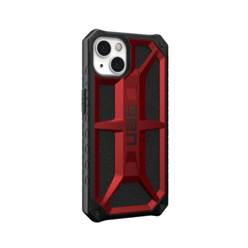 Op lung iPhone 13 UAG Monarch Series 03 bengovn