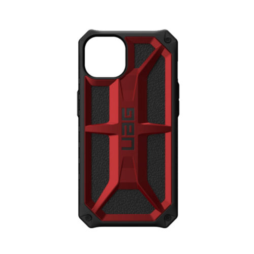 Op lung iPhone 13 UAG Monarch Series 05 bengovn