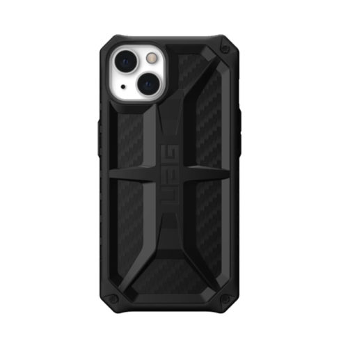 Op lung iPhone 13 UAG Monarch Series 07 bengovn